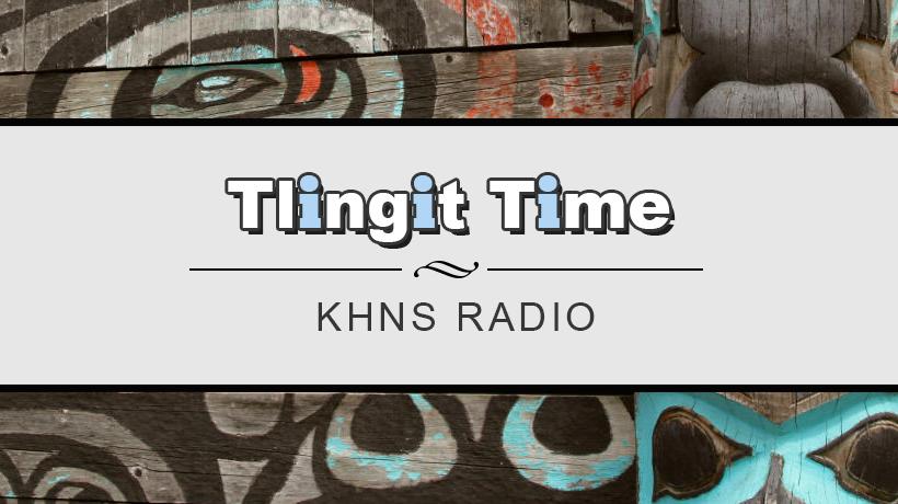 KHNS Radio