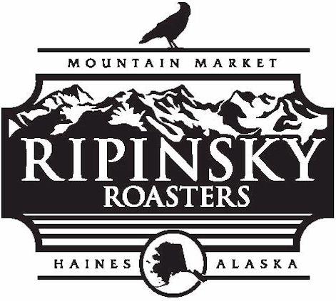 Mountain Market, Mountain Spirits