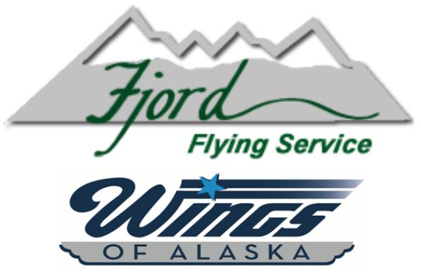 Wings of Alaska makes push for stronger community ties