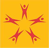 Chilkat Valley Community Foundation
