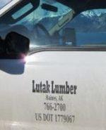 Lutak Lumber