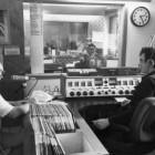 KHNS Fundraiser - 1984