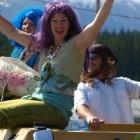 2009 KHNS Fair Float