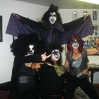 2011 FundDrive Kickoff Party