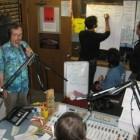 Fundraising Command Center 2011