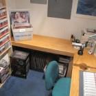 Skagway Studio