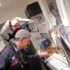 Steve Scarrott and John DeRosa - SkagwayJPG