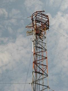 Planned Radio Maintenance – Wednesday May 18th