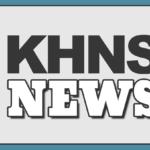 KHNS News – Jan. 17, 2018