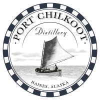 Port Chilkoot Distillery