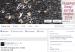 A screenshot of Skagway Swap.