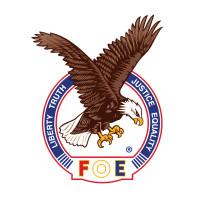 Fraternal Order of Eagles #25