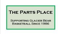 Parts Place
