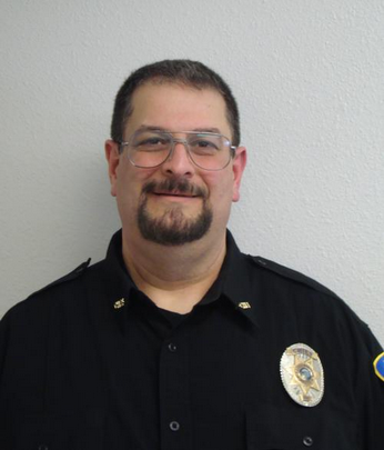 Haines police chief resigns