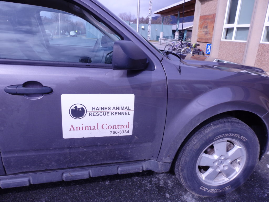 HARK and Borough negotiations stall, leaving animal control up in the air