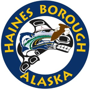 Haines Borough seal