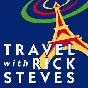 Travel with Rick Steves on KHNS