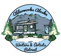 Alderworks Alaska Writers & Artist Retreat