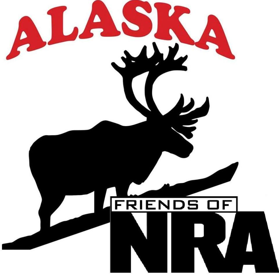Friends of NRA gets sales tax exemption; preschool pleads case for lease extension