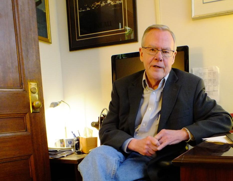 Egan worries about political paralysis, procrastination