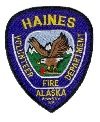 Dismissal of HVFD training officer prompts public outcry