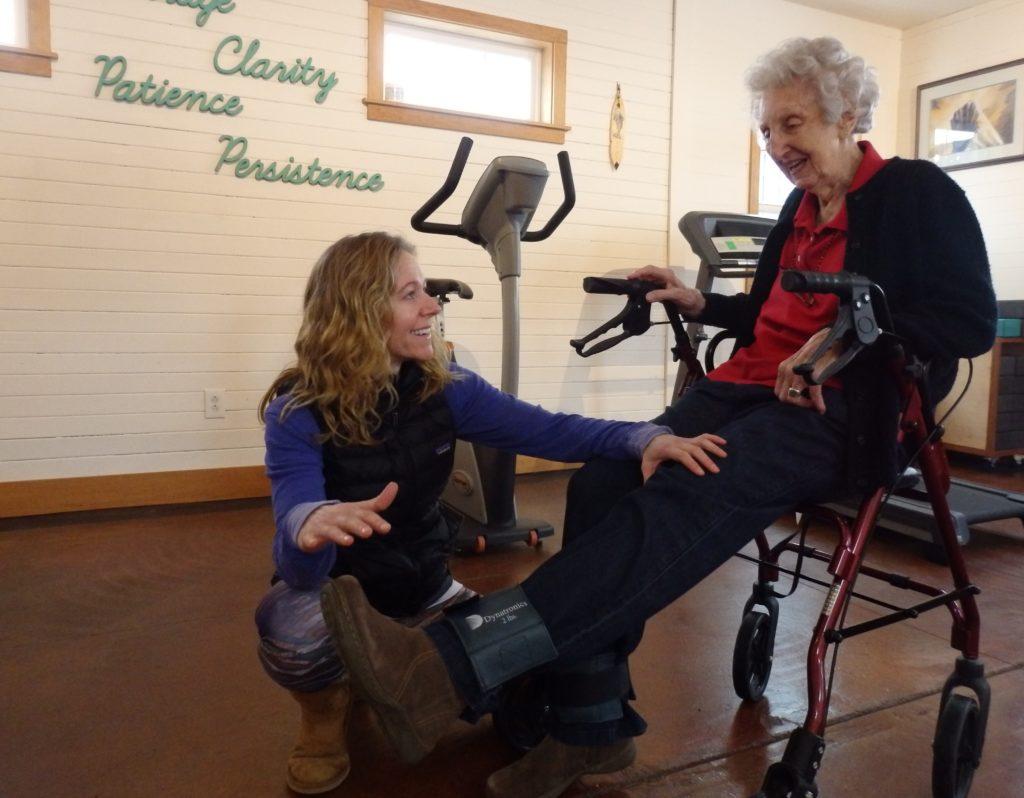 Aging Southeast: How seniors impact local economies