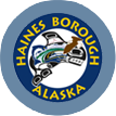 Haines Borough