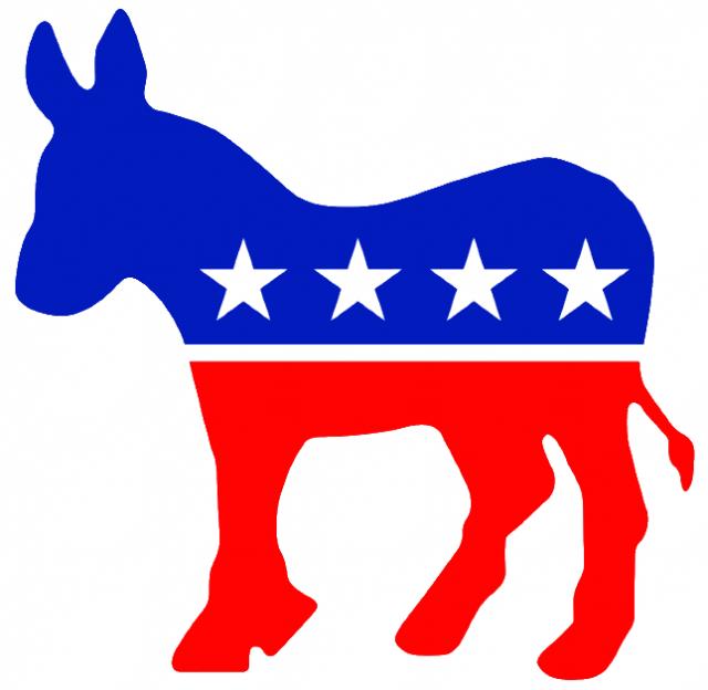 Big turnouts expected at Saturday's Democratic caucus