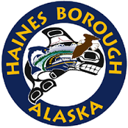 Manager, police chief finalists to visit Haines this weekend