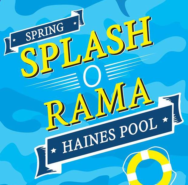 Free event hopes to bolster pool support