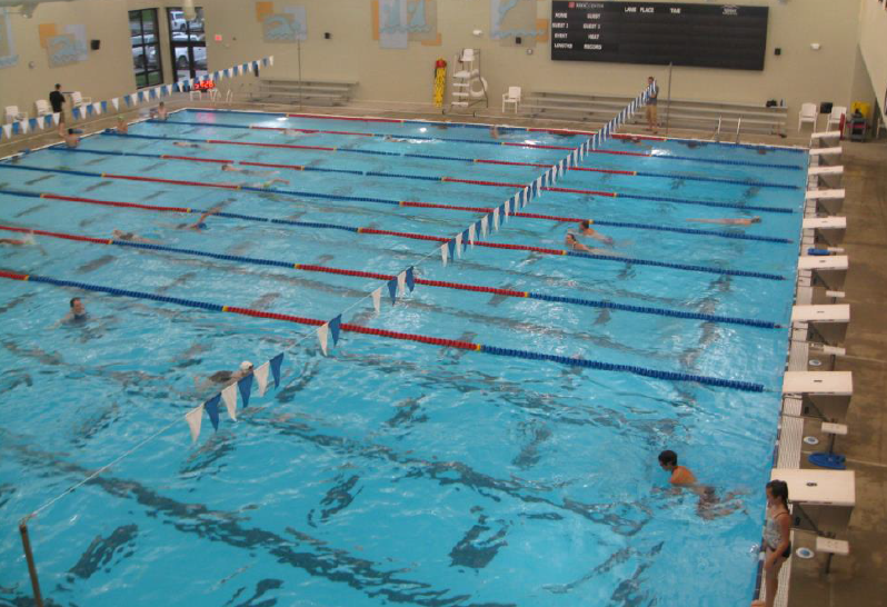 A picture from USA Swimming workshop materials. (USA Swimming)