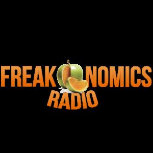 New-Freakonomics-Radio_TransparentBackground