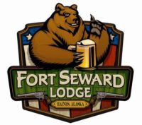 Fort Seward Lodge