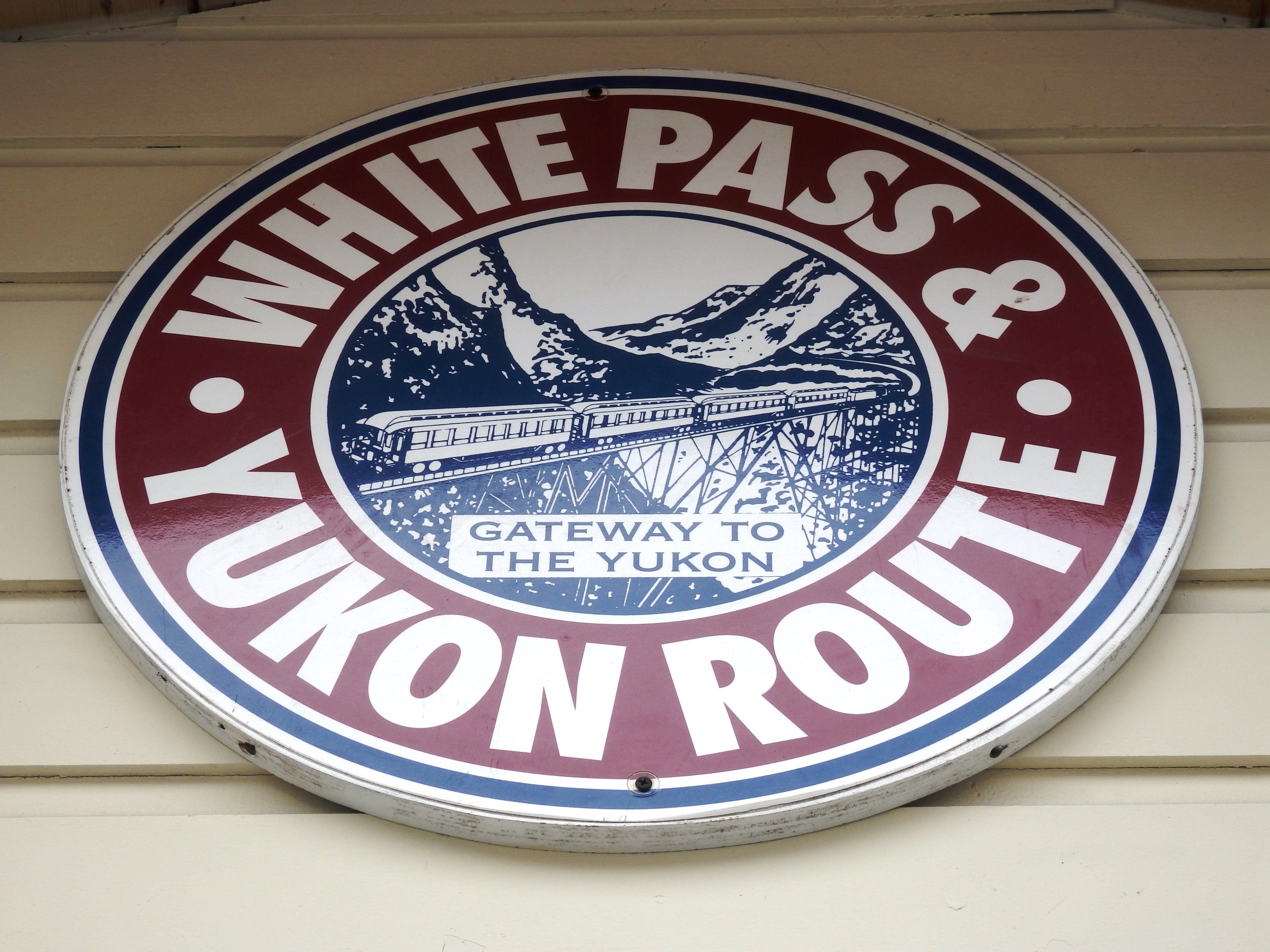 Skagway Assembly amends final MOU with White Pass
