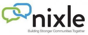 nixle_logo