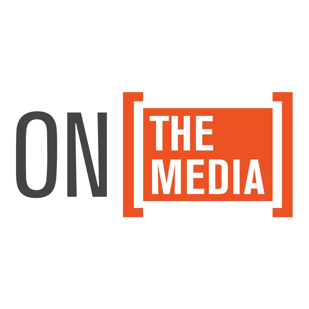 On the Media on KHNS
