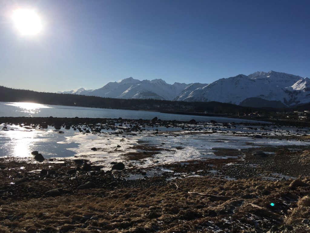 Haines introduces new winter festival