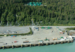 Lutak Dock. (R&M Consultants)
