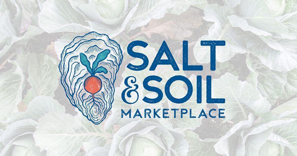 (Courtesy Salt and Soil Marketplace)