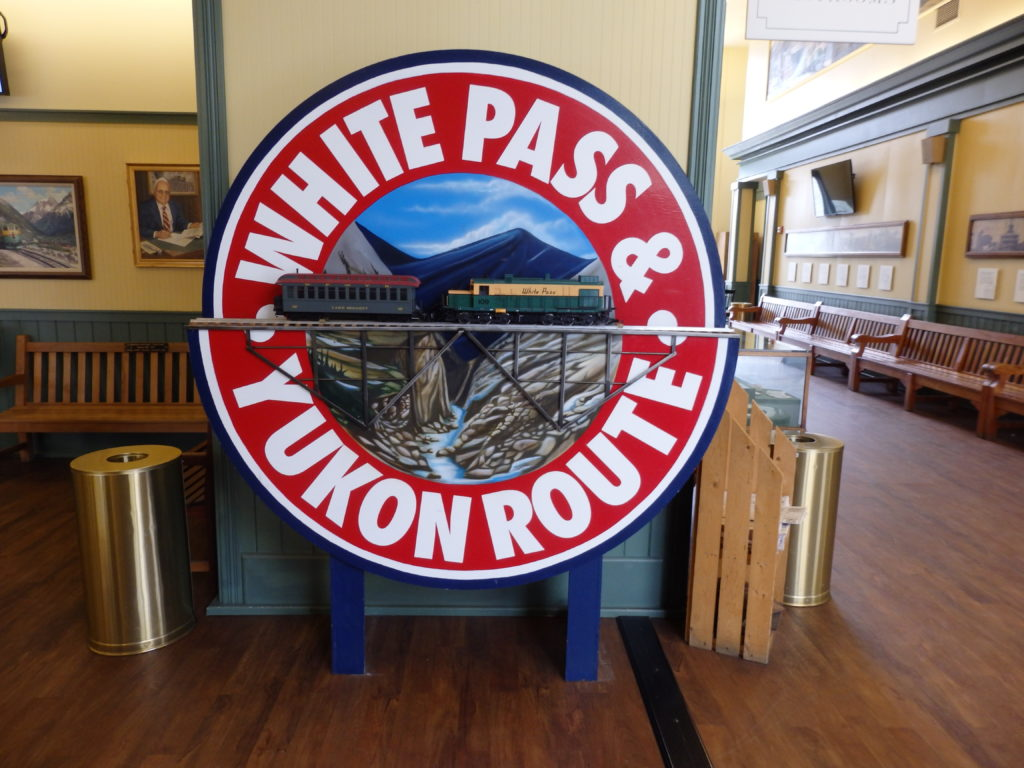 Skagway Assembly mulls reopening negotiations with White Pass