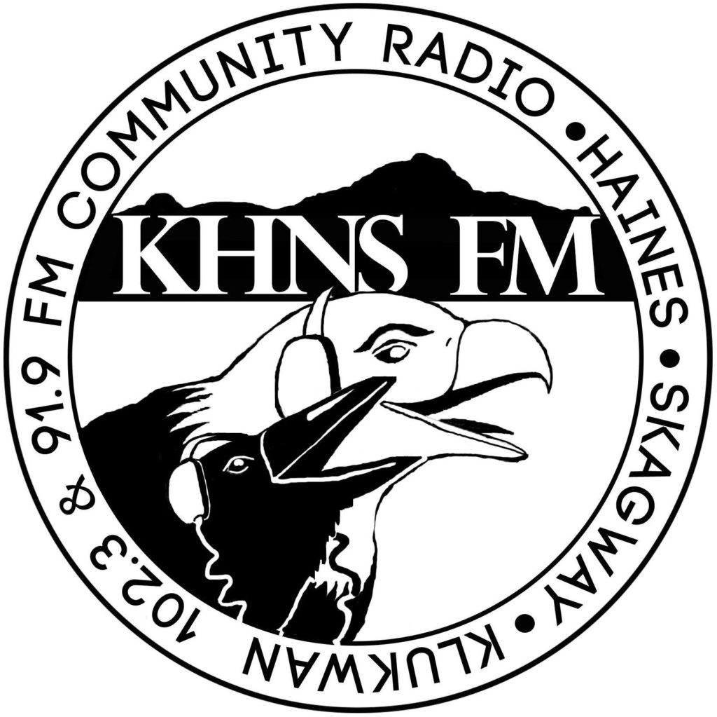 Job Opportunities at KHNS, Step Right Up…