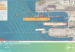 Moffatt & Nichol's ore dock modification recommendation.