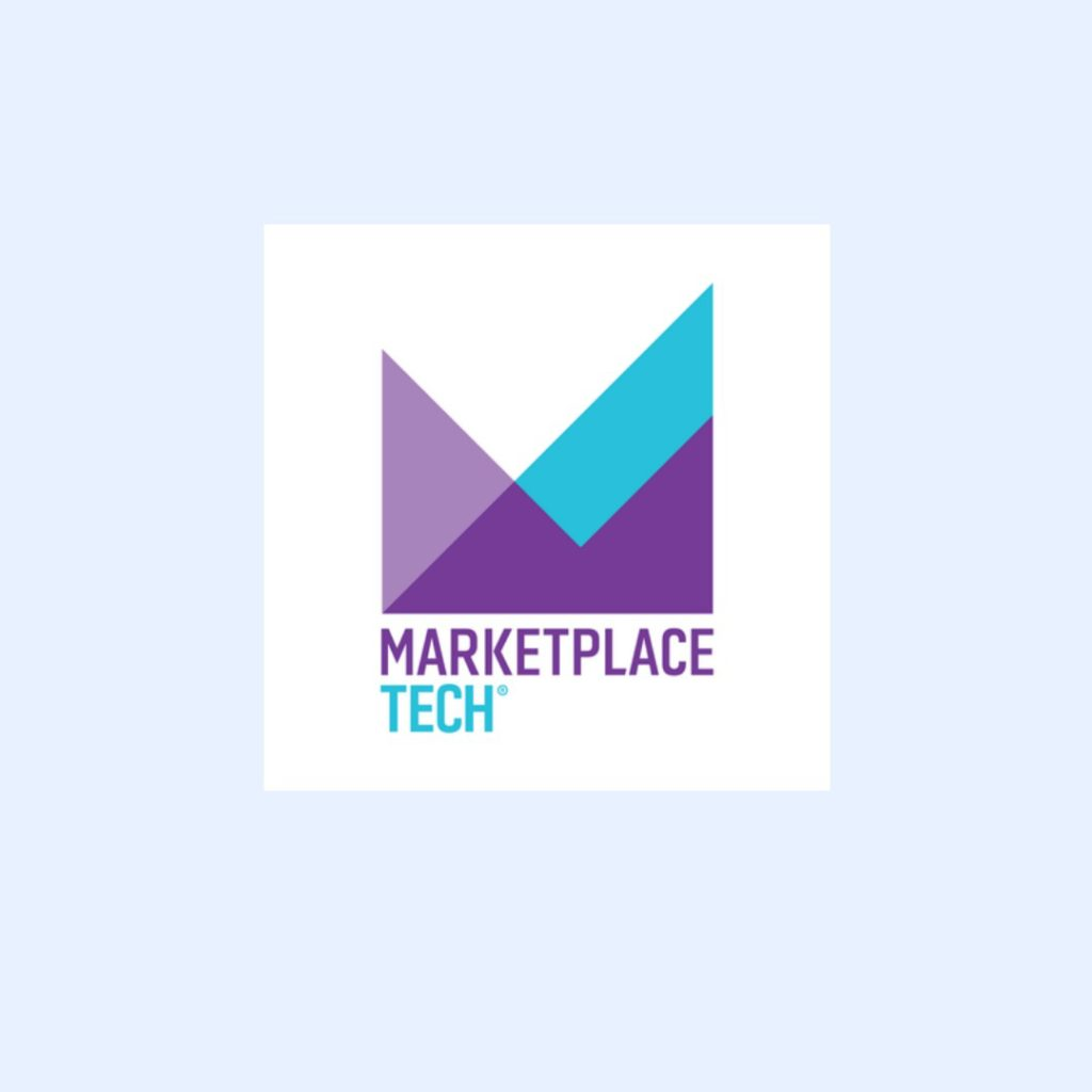 Marketplace Tech replaces The Writer's Almanac