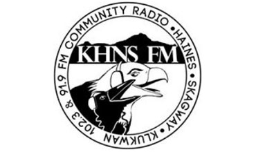 KHNS Board Meeting