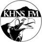 KHNS Radio | KHNS FM
