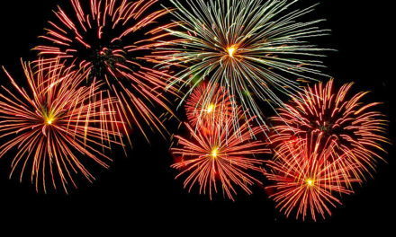 Fire ban extinguishes Independence Day fireworks in Haines
