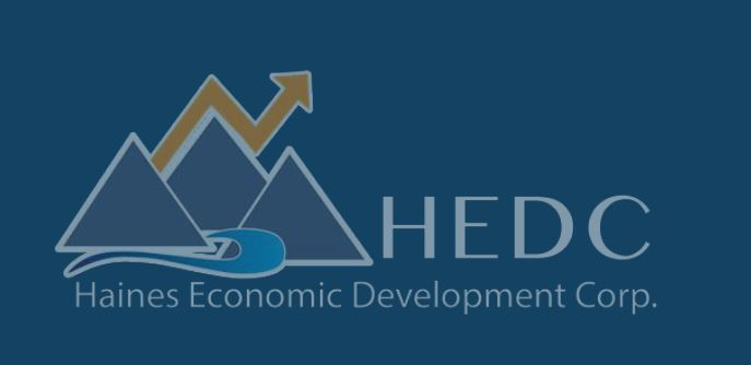 HEDC braces for state budget cuts