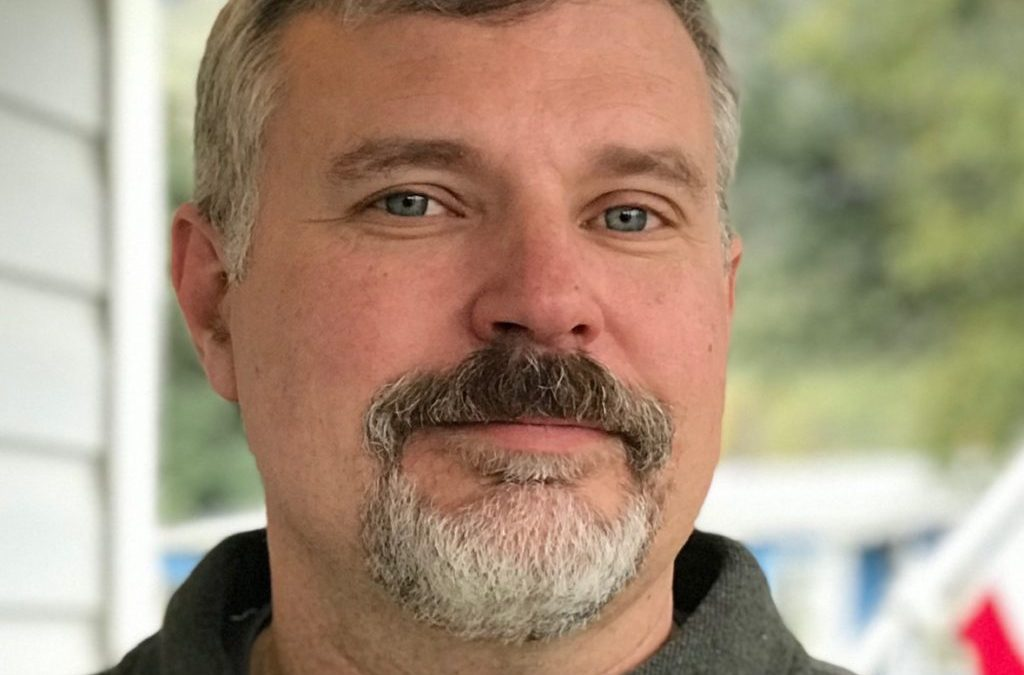 Skagway Assembly Candidate Profiles: Sam Bass