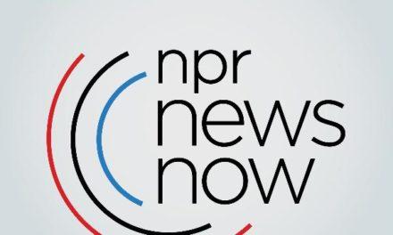 NPR Live Impeachment hearings