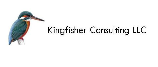 Kingfisher Consulting LLC